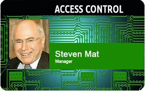 AccessControl-290-180