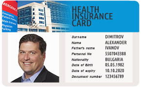 HealthInsuranceCard_290-180