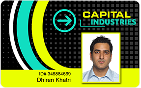 ID Corporate-290-180