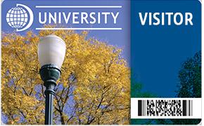 ID University Visitor-290-180