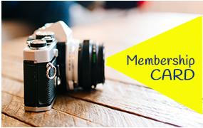 Membership_290-180