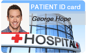 Patient ID card_290-180